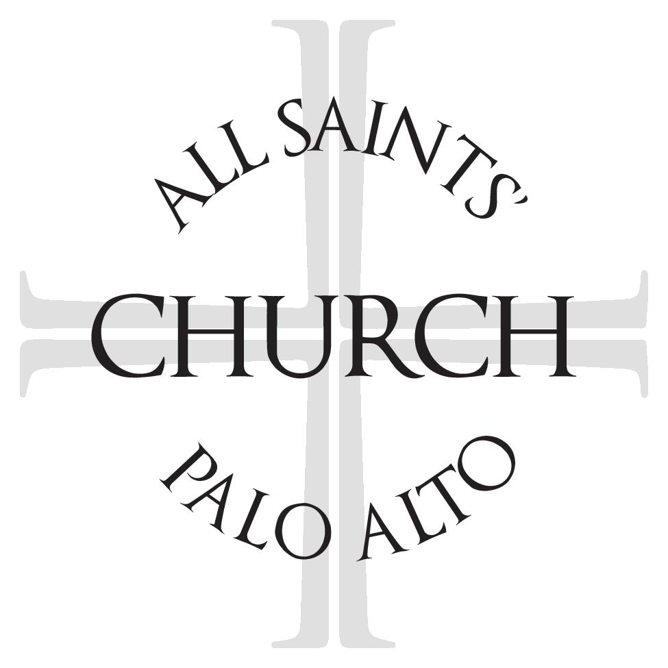All Saints' Episcopal Church, Palo Alto, Stanford, Silicon Valley CA