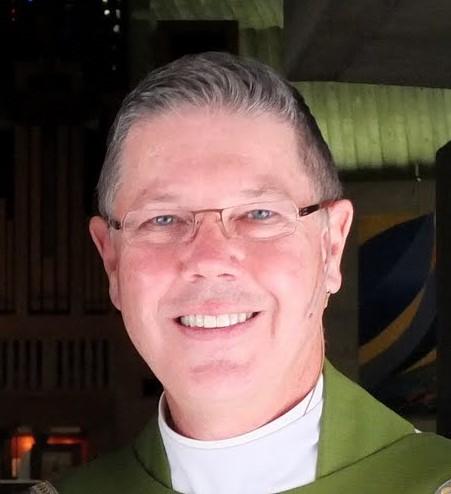 Rev. Terry Gleeson